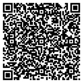 课题100联系方式信息二维码
