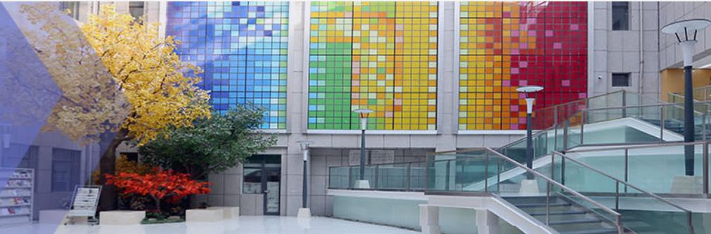 北京印刷学院2021年艺术类专业招生办法公告